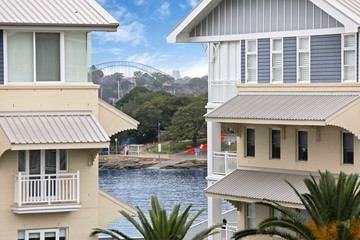 Recently Sold 48/1 Rosewater Circuit, BREAKFAST POINT, 2137, New South Wales