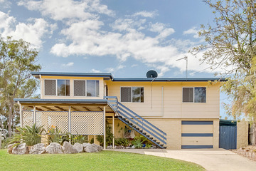 Recently Sold 15 Tuna Street, TOOLOOA, 4680, Queensland