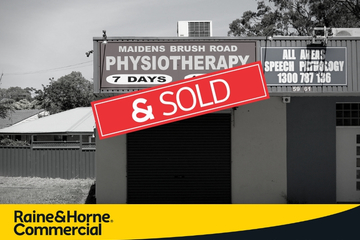 Recently Sold 59 North Cresent, WYOMING, 2250, New South Wales