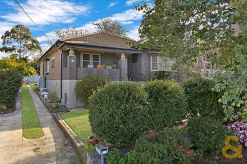 Recently Sold 43 DARVALL ROAD, Eastwood, 2122, New South Wales