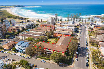 Recently Listed 19/90 Howard Avenue, DEE WHY, 2099, New South Wales