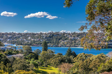 Recently Sold 32A Fairfax Road, MOSMAN, 2088, New South Wales