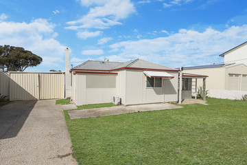 Recently Sold 4 PRIME STREET, PARHAM, 5501, South Australia
