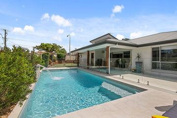Recently Sold 41 Parkgrove Street, BIRKDALE, 4159, Queensland