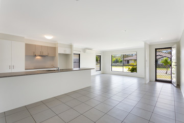 Recently Sold 4 TERRITORY STREET, BANNOCKBURN, 4207, Queensland