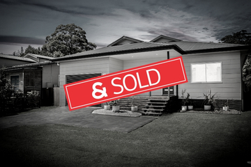 Recently Sold 279 Davistown Rd, YATTALUNGA, 2251, New South Wales