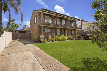 Recently Sold 384 Scenic Drive, SAN REMO, 2262, New South Wales