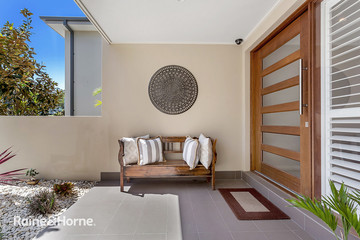 Recently Sold 4/54 Cromarty Road, SOLDIERS POINT, 2317, New South Wales