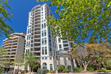 Recently Sold 83/237 Miller Street, NORTH SYDNEY, 2060, New South Wales