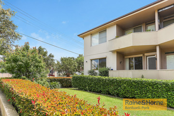 Recently Sold 4/29 Phillip Street, ROSELANDS, 2196, New South Wales