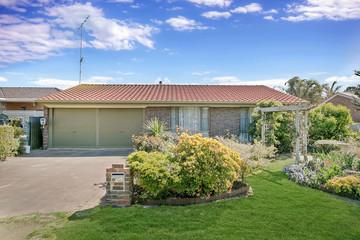 Recently Sold 291 Adelaide Road, MURRAY BRIDGE, 5253, South Australia