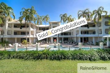 Recently Sold Unit 26 Beryl Street (Mandalay Stage 1), PORT DOUGLAS, 4877, Queensland