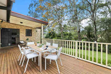 Recently Sold 11 Adams Avenue, TURRAMURRA, 2074, New South Wales