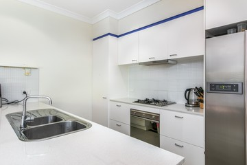 Recently Listed 29 Angophora Circuit, WARRIEWOOD, 2102, New South Wales