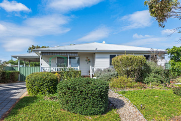 Recently Sold 18 Etona Court, MILANG, 5256, South Australia