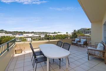 Recently Sold 5/26 Marina Boulevard, LARRAKEYAH, 0820, Northern Territory