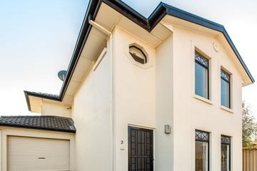 Recently Sold 2/25 Burleigh Avenue, PENNINGTON, 5013, South Australia