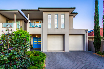 Recently Sold 42 Boord Street, SEMAPHORE SOUTH, 5019, South Australia