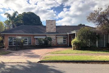 Recently Sold 27 Sunset Crescent, GRANGE, 5022, South Australia