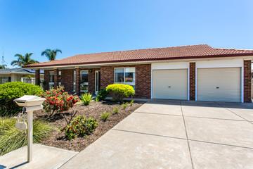 Recently Sold 19 Brunswick Avenue, NORTH HAVEN, 5018, South Australia