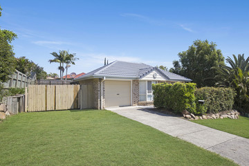 Recently Sold 5 BUNYA STREET, HEMMANT, 4174, Queensland