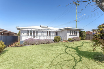 Recently Sold 300 North Street, ROCKVILLE, 4350, Queensland