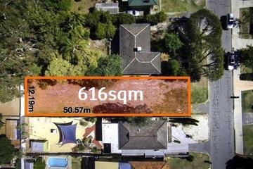 Recently Sold 38 Hutchinson Street, RIVERVALE, 6103, Western Australia