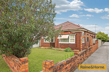 Recently Sold 226 West Botany Street, BANKSIA, 2216, New South Wales
