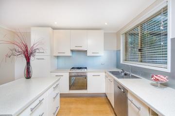 Recent Rentals 207B Garden Street, WARRIEWOOD, 2102, New South Wales