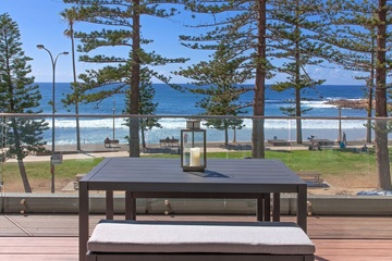 Recently Listed 3/24 The Strand, DEE WHY BEACH, 2099, New South Wales