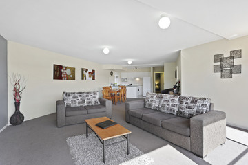 Recently Sold 8/522 ARTHUR KAINE DRIVE, Merimbula, 2548, New South Wales