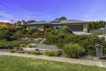 Recently Sold 14 Choice Place, GISBORNE, 3437, Victoria