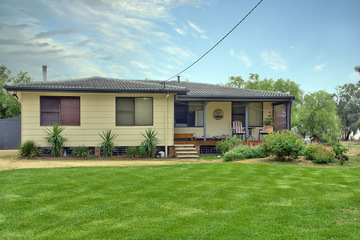 Recently Sold 12 Prince Street, KOORAWATHA, 2807, New South Wales