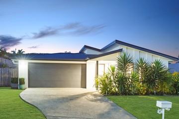 Recently Sold 3 Macleay Circuit, UPPER COOMERA, 4209, Queensland