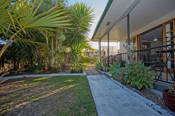 Recently Sold 22 Peak Downs Highway, WALKERSTON, 4751, Queensland
