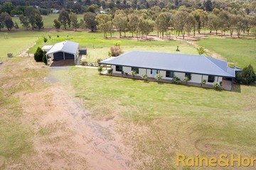 Recently Sold 109R Torryburn Way, DUBBO, 2830, New South Wales