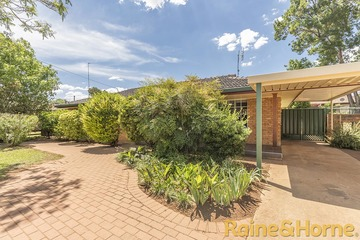 Recently Sold 24 Garnet Street, DUBBO, 2830, New South Wales