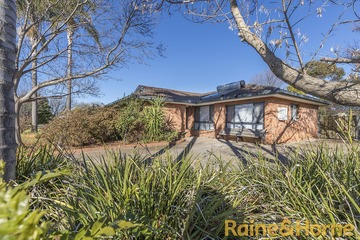 Recently Sold 26 Cormorant Crescent, DUBBO, 2830, New South Wales