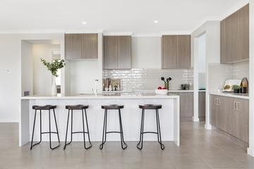 Recently Sold 33 Brady Road, GISBORNE, 3437, Victoria