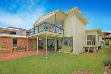Recently Sold 75 Mitchell Parade, MOLLYMOOK BEACH, 2539, New South Wales