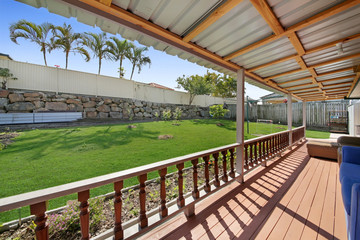 Recently Sold 70 PANACHE STREET, MOLENDINAR, 4214, Queensland