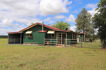 Recently Sold 307 Kerry West Road, KERRY, 4285, Queensland