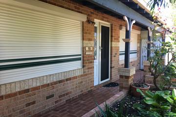 Recently Sold 20 Daylesford Elbow, JANE BROOK, 6056, Western Australia