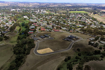 Recently Sold Lot 18 Garwood Court, STRATHALBYN, 5255, South Australia