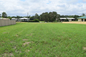 Recently Sold 4 Roebuck St, COOLOOLA COVE, 4580, Queensland