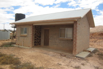 Recently Sold Lot 142 Brooks Court, ANDAMOOKA, 5722, South Australia