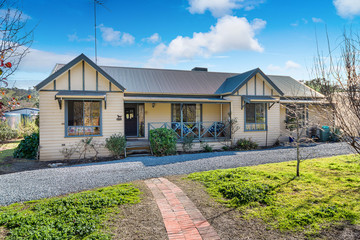 Recently Sold 1324 Bull Creek Road, ASHBOURNE, 5157, South Australia