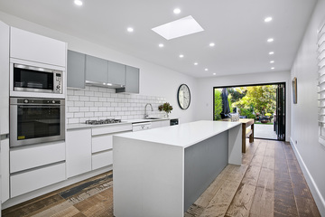 Recently Sold 104 Constitution Road, DULWICH HILL, 2203, New South Wales
