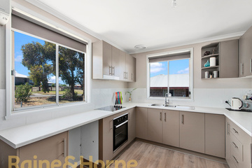 Recently Sold 84 Mockridge Road, CLARENDON VALE, 7019, Tasmania
