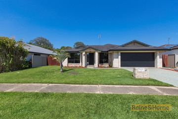 Recently Sold 34 Urunga Drive, POTTSVILLE, 2489, New South Wales